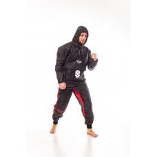 Костюм для сгонки веса Weight Killer (костюм сауна)