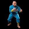 Костюм для сгонки веса (костюмы сауна)